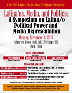 Latina/oMediaPoliticsSymposium