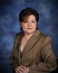 Headshot of Dr. Rosa Perelmuter