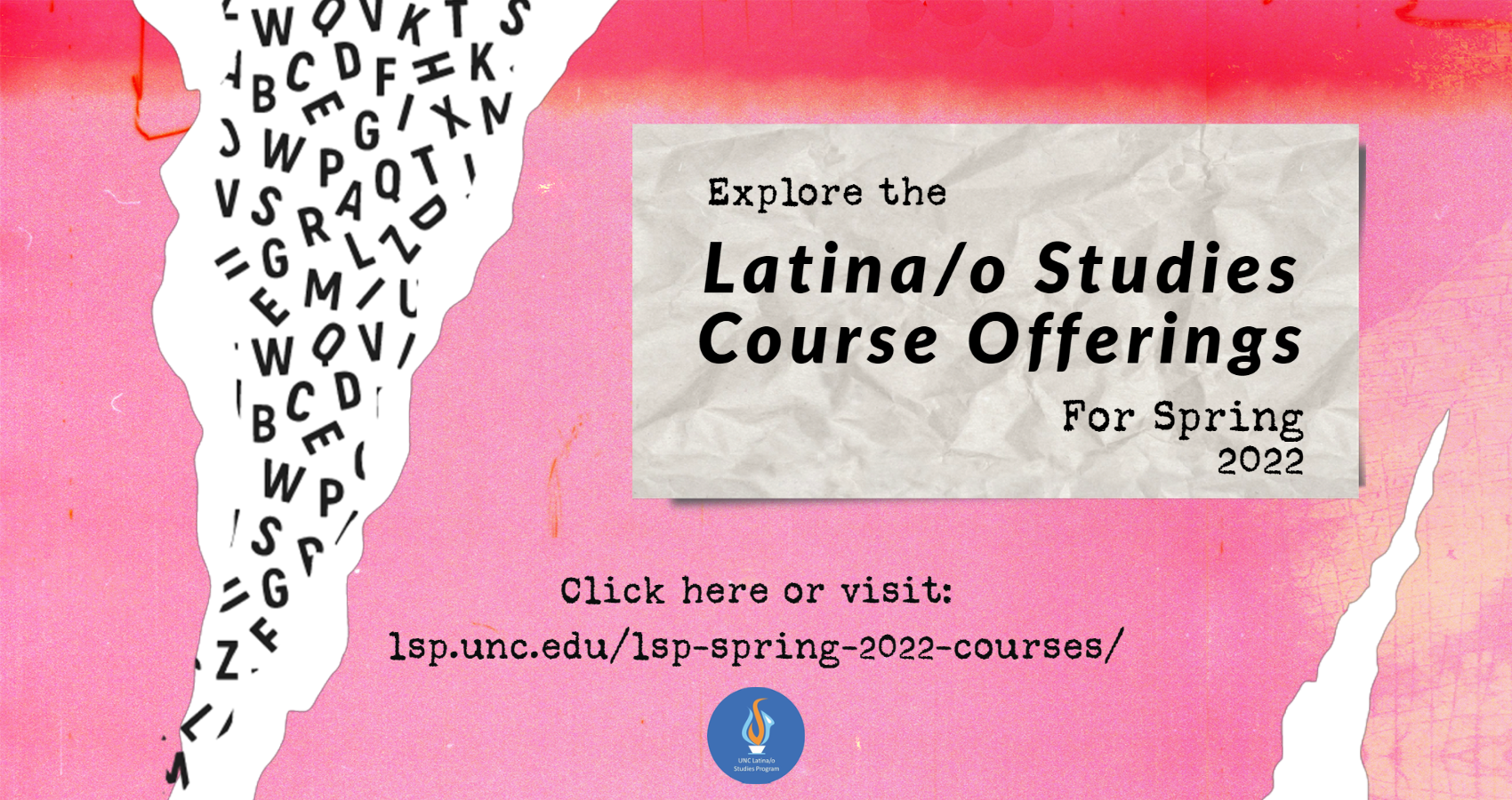 LSP courses F21 banner (1)